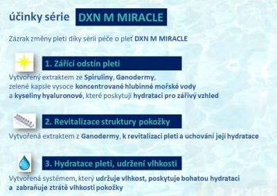 DXN MIRACLE_2